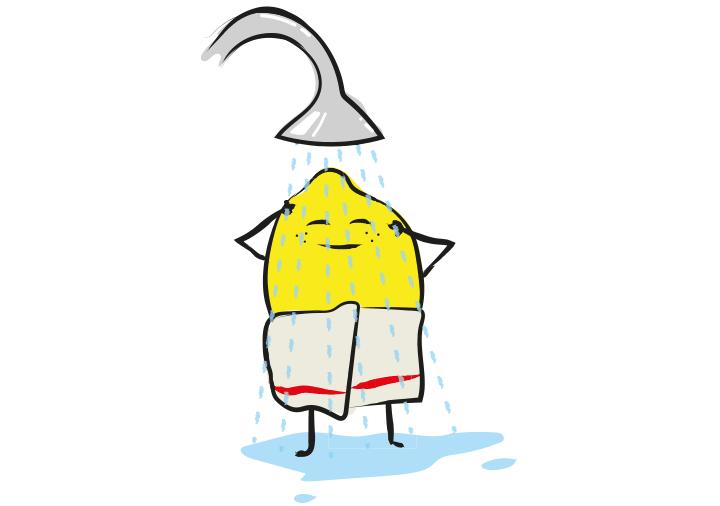 Sicitoni Hygiene