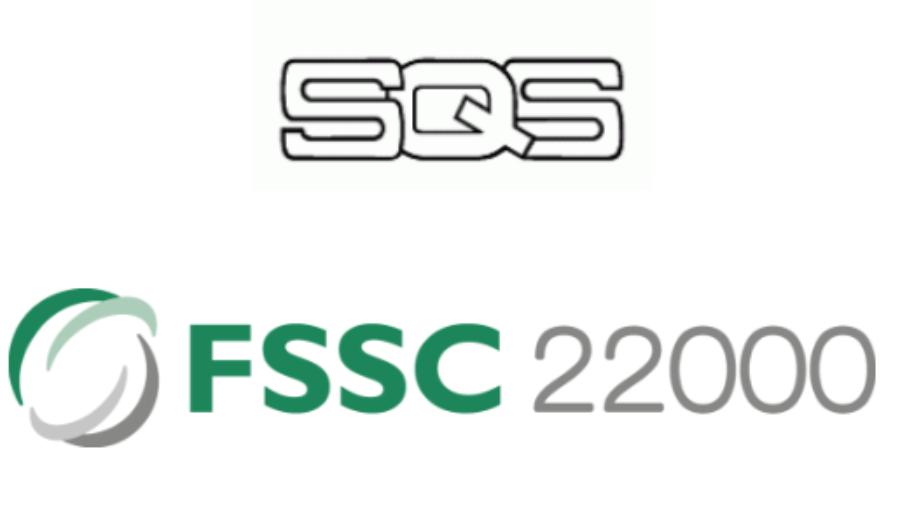 Logo Fsc 2